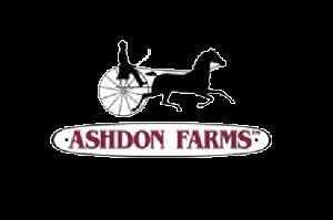 Ashdon Farms